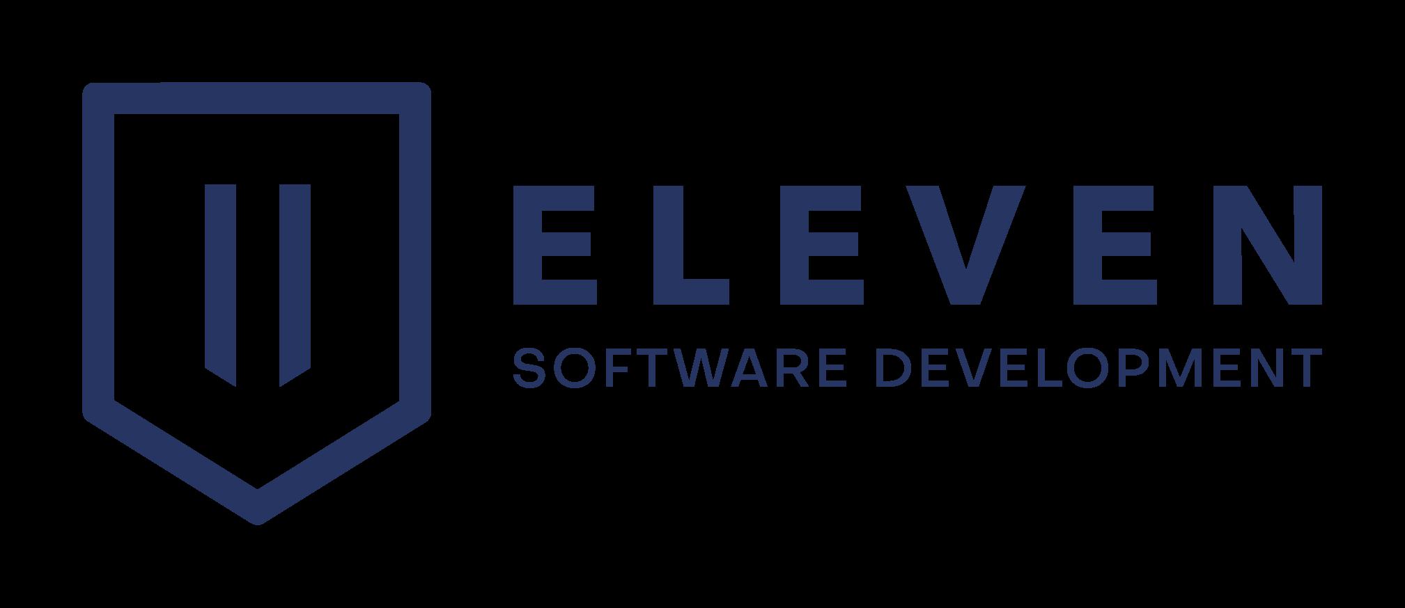 Eleven Software Development